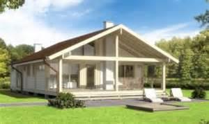 constructeur maison bois kit maison bois pr 232 s d albi sarl ambiances bois concepts