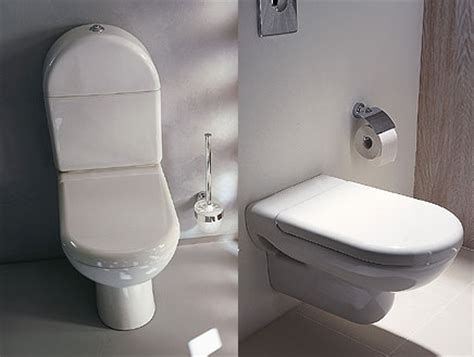 Duravit Giamo Wc Sitz Wei by Bemusterung Objekte Bad Wc