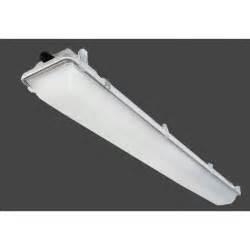 8ft led lights 8ft led light fixture iron