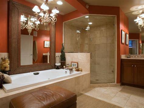 bathroom color designs beautiful bathroom color schemes hgtv