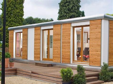 Tiny Häuser München by Plant Ihr Ein Tiny House In Deutschland Das M 252 Sst Ihr