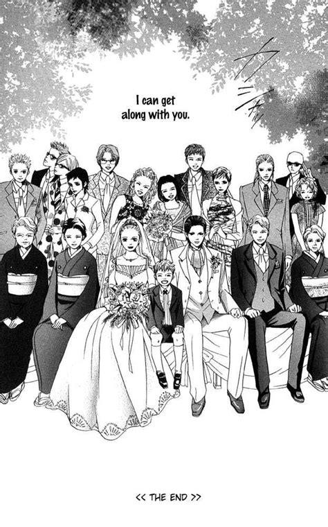 akuma de sourou akuma de sourou anime