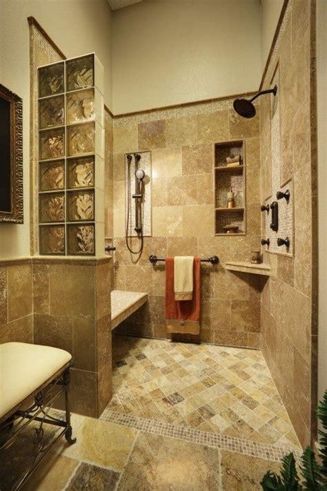 accessible bathroom designs 23 bathroom designs with handicap showers messagenote