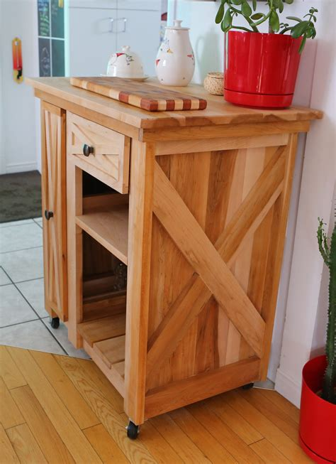 small rolling kitchen island white modified version of the rustic x small rolling kitchen island diy projects