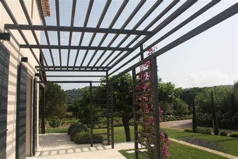wrought iron pergola kits iron pergola kits 28 images wrought iron pergola