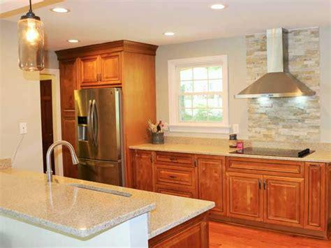 panda kitchen cabinets cabinets granite countertops richmond va panda kitchen
