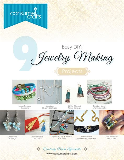 jewelry books free free jewelry e book and 100 giveaway one artsy
