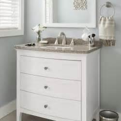 bathroom vanity 18 inch depth 18 inch depth bathroom vanity goenoeng