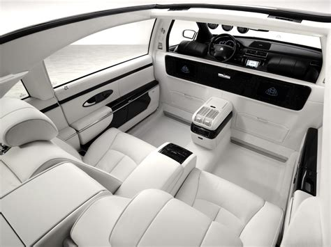 Maybach Official Website by Maybach Rewiew Usa News For Automotive Cars Automotive Cars