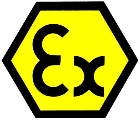 the ex eac ex zertifikat f 252 r russland und zollunion