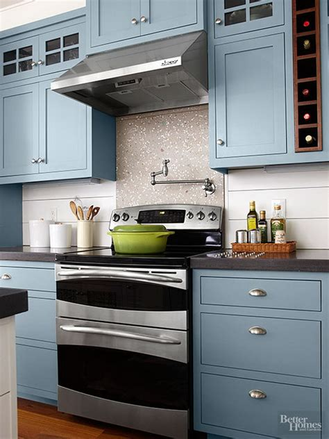 paint colors for kitchen cabinets 80 cool kitchen cabinet paint color ideas noted list