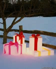 cheap outdoor decoration ideas cheap diy outdoor decorations snapchat emoji