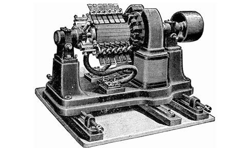 Motorul Electric by Demitros Motorul Electric Inventat De Faraday 238 N 1821