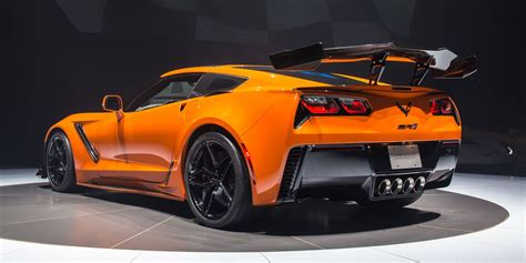 New Upcoming Cars by Upcoming Cars In India 2014 2015 Autos Post