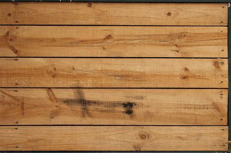 woodworking hardwood woodwork hardwood planks pdf plans