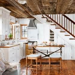 cottage interior designs best 25 cottage interiors ideas on modern