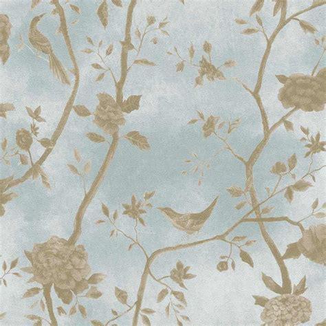 Bird Tree Wall Sticker decoracao de sala papel de parede 1 jpg book covers
