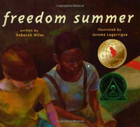 civil rights picture books black history month a selection of picture books for