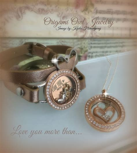 origami owl gold locket 409 best images about origami owl karla hemingway