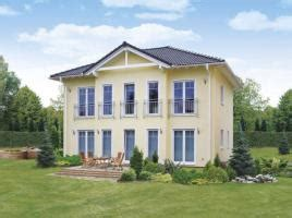 Dan Wood Häuser Fertighaus ᐅ h 228 userangebote dan wood house generalvertrieb und