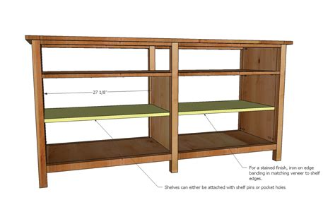 free entertainment center woodworking plans wood working choice woodworking plans for entertainment