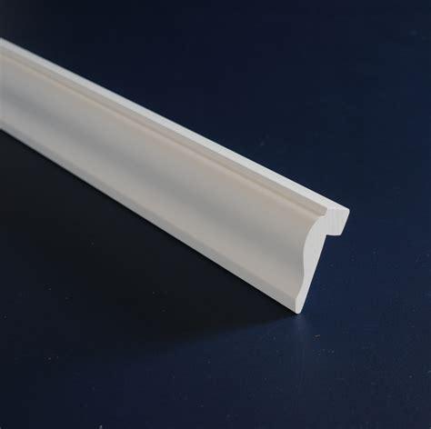 plastic bead board 100 plastic beadboard sheets plastpro veranda vinyl