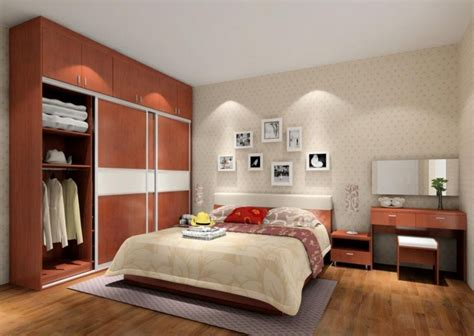 large bedroom designs bedroom interior design with large wardrobe 3d house