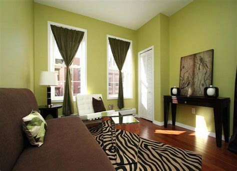paint ideas for a small room small room design best paint colors for small rooms paint