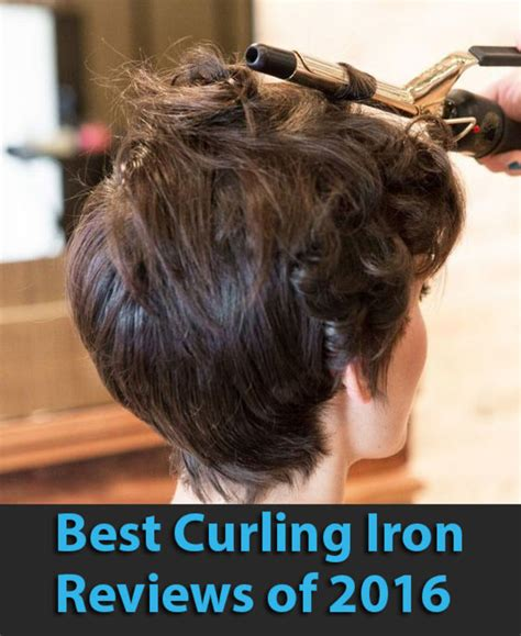best curling wands for thick hair best curling wand for thick hair a listly list