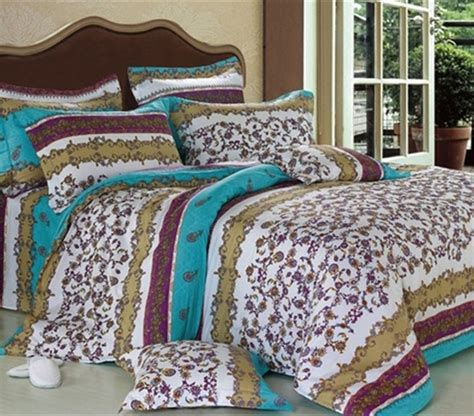designer xl bedding talia xl comforter set college ave designer series