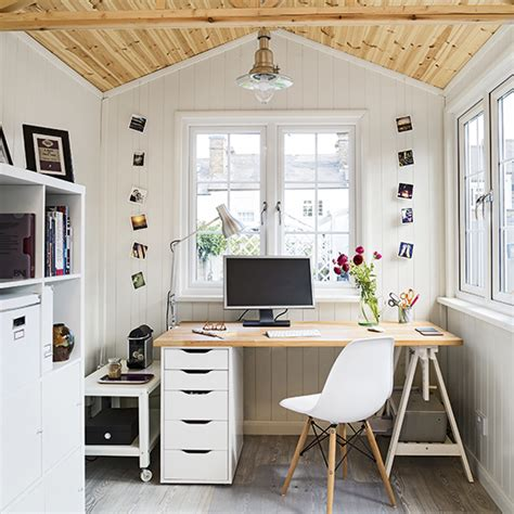 country style home 8 country style home office ideas ideal home