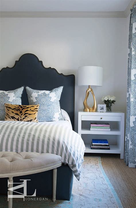 small bed how to make the most of small bedroom spaces home bunch
