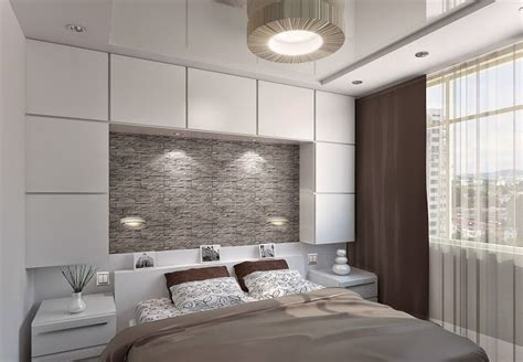 small bedroom design ideas for modern design ideas for small bedrooms 20 designs