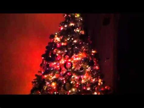 blinking led tree lights blinking tree lights lizardmedia co