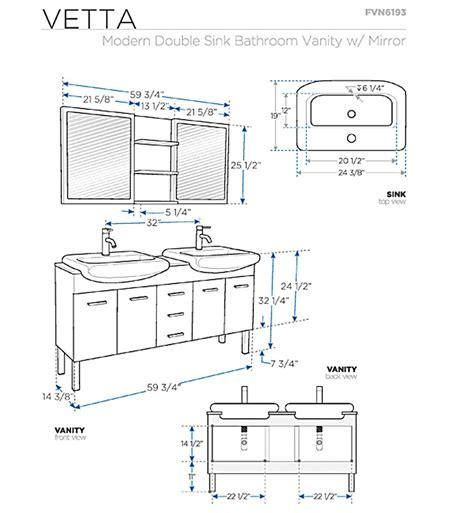 standard bathroom vanity dimensions bathroom vanities buy bathroom vanity furniture
