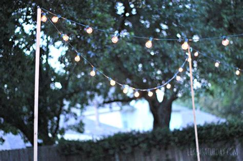 hanging lights patio 1000 ideas about patio string lights on