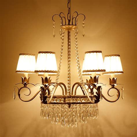 candelabra chandeliers popular candelabra chandelier buy cheap candelabra