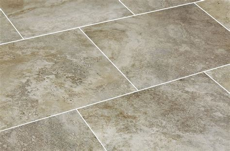 Carpet That Looks Like Wood Planks by Mohawk Cressone Porcelain Tile Discounted Travertine