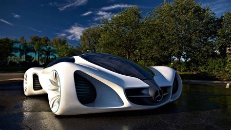 Car Wallpapers 1080p 2048x1536 Resolution Print by Desktop Hd Wallpapers For Laptop Free 3d