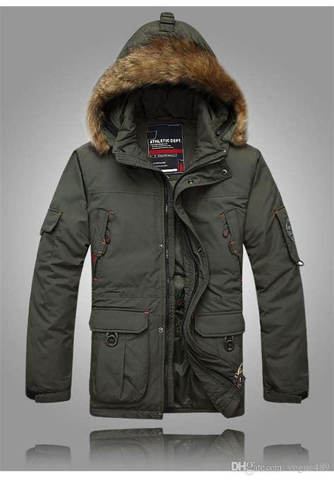 best down parka for men hot sale 2015 new winter parka men down jacket men s down
