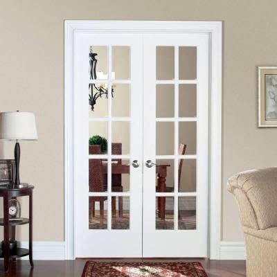 24 inch exterior door home depot 48 inch wide interior door masonite smooth 10 lite
