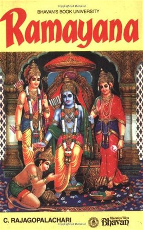 ramayana picture book ramayana by c rajagopalachari reviews discussion