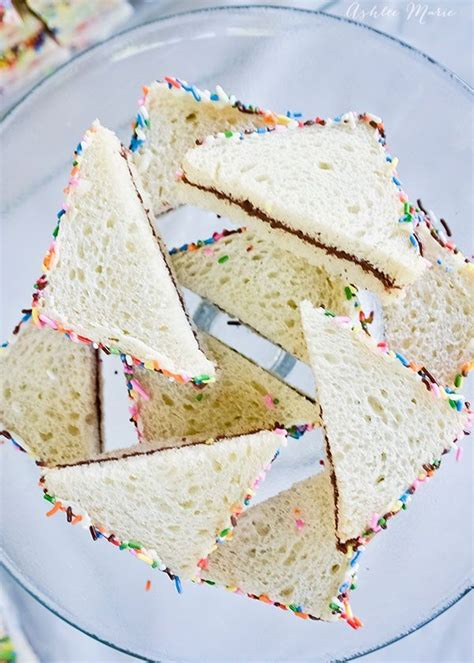food for best 25 sandwiches ideas on
