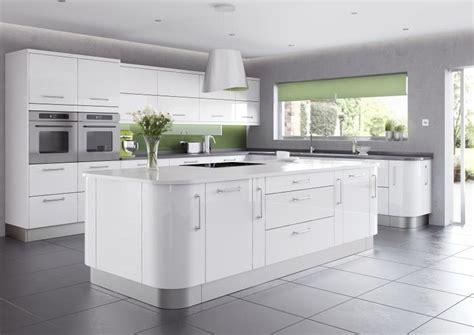 new kitchen designs 2014 kitchen design trends for 2014 your kitchen broker