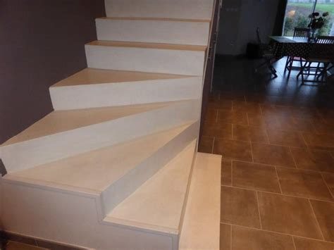 escalier b 233 ton cir 233 b 233 ton color design 224 franqueville