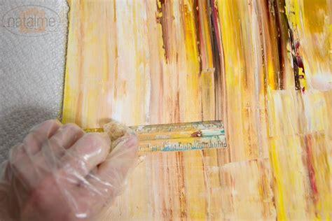 acrylic painting diy acrylic painting picmia