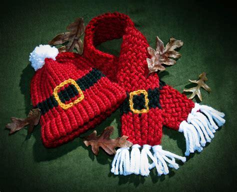 knitting loom scarf patterns free loom knitting scarf patterns a knitting