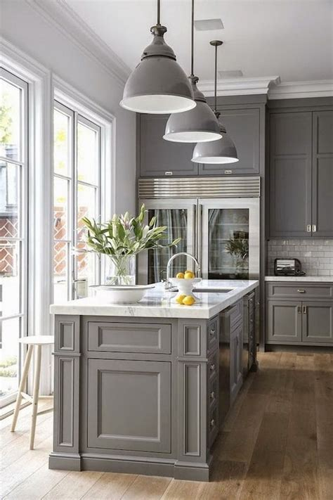 popular gray paint colors for kitchen cabinets most popular kitchen cabinet paint color ideas for