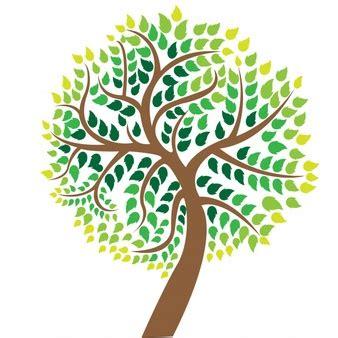 Baum Mit Roten Blättern 136 by Baum Ast Vektoren Fotos Und Psd Dateien Kostenloser