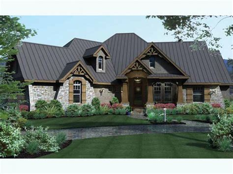 craftsman design homes eplans country house plan for